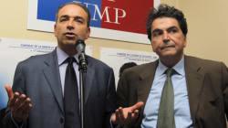 Surfacturations: trois élus UMP seront entendus par la justice après les