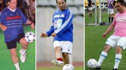 Une équipe de foot à l'Assemblée: nos conseils pour constituer