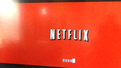 Netflix dans 6 nouveaux pays d'Europe fin