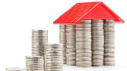 Immobilier: les idées fausses que l'on entend
