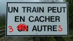 La bourde de la SNCF donne des idées aux