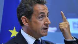 Tribune de Sarkozy dans Le Point : avantages et inconvénients de parler avant les