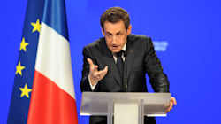 L'ex-président suisse dénonce le manque de respect de