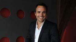 Sébastien Benoît ouvre un restaurant de tapas dans le