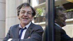 Dans sa tribune, Nicolas Sarkozy défend (aussi) Alain