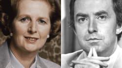 Thatcher's Advice For Joe