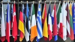 Por qué a nadie le importan las elecciones europeas... y por qué sí deberían