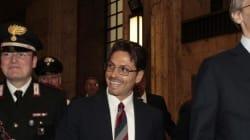 Mediatrade, pm chiede condanna a 3 anni e 2 mesi per Pier Silvio