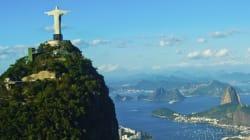 Este estudante gringo vê a economia do Brasil como modelo para o mundo