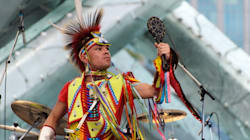 When Is National Aboriginal