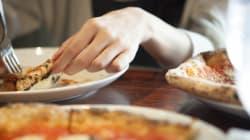 Pizza e biscotti? Con il passaggio all'Euro costano il 100% in più di 13 anni