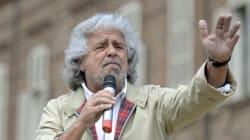 Milano aspetta Grillo. M5s annuncia mozione di sfiducia per il ministro del Lavoro