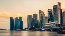 産経とBBCが指摘したシンガポール賃貸の民族差別と背景
