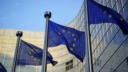 Europa: los caminos que no llevan a ninguna