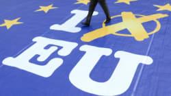 Dalla Spagna alla Germania, il voto raccontato dalle edizioni