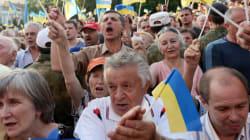 Quelle légitimité pour le futur président ukrainien