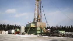 Pétrolia: le site de forage Haldimand 4 n'a pas affecté la qualité de l'eau à