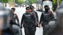 Thaïlande: la junte militaire interdit la sortie d'anciens dirigeants, dont Yingluck