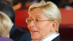 Fraude fiscale : Isabelle Balkany relâchée contre un million