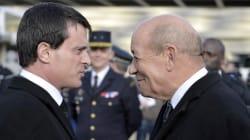Valls écarte toute nouvelle coupe budgétaire pour la