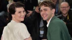 «Mommy», de Xavier Dolan, reçoit une longue ovation à Cannes