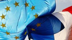 Européennes: ce qu'ont dit les