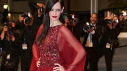 Les robes les plus glamour du Festival de Cannes