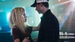 'Orphan Black' Recap: Shots, Bar Fights And Lies