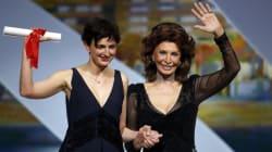 Cannes, elogio di un festival sobrio e della sua efficienza non