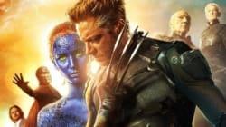 «X-Men - Jours d'un avenir passé», le meilleur de la
