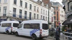 Belgique : trois morts et un blessé grave dans l'attaque d'un musée
