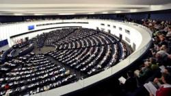 Europee 2014. I risultati dei partiti europei per il Parlamento