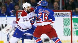 À quand la prochaine Coupe Stanley à Montréal? - Lionel