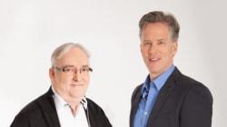 «À l'affiche cette semaine» à Télé-Québec : le cinéma et ses
