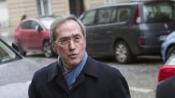 Affaire Tapie : Claude Guéant placé en garde à