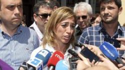 El PSOE se reúne para tomar decisiones tras los malos
