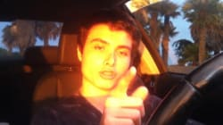 Elliot Rodger Proves the Danger of Everyday