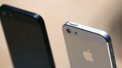 Louer son iPhone à la Fnac? C'est