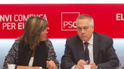 El PSC renovará su dirección en
