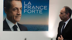 Accusations de Bygmalion, fausses factures, campagne Sarkozy... On refait la folle journée à