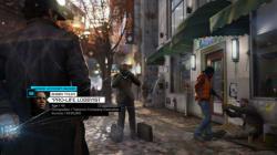 Pourquoi Watch Dogs sera la nouvelle franchise à succès de l'industrie du jeu
