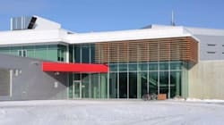 Whitehorse Jail Called 'Gulag' By Community