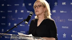 Téléfilm Canada et le Groupe de Fonds Rogers financent cinq