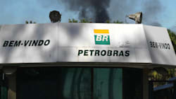 CPMI da Petrobras: oposição quer trabalho durante a Copa e recesso