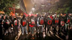 Protestos no Brasil clamam a reinvenção da