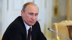 Putin telefona a Renzi:
