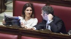 L'Italia ha eletto 18 incompatibili