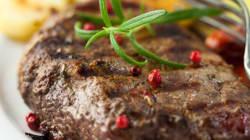 La dieta Gift: mangi tutto e perdi