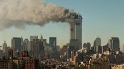 Le discours antiterroriste ou la gestion politique des
