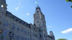 Le budget du Québec, prochaine étape d'un plan de